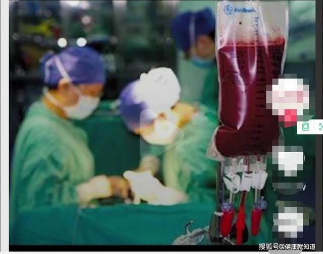患者康复后体内含抗体