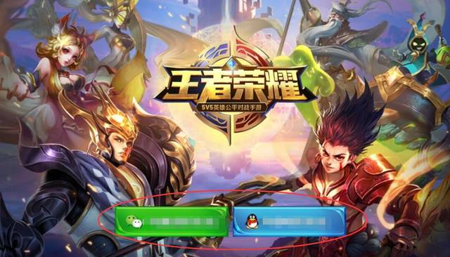 http://www.gzdushan.com/remengonglue/209840.html