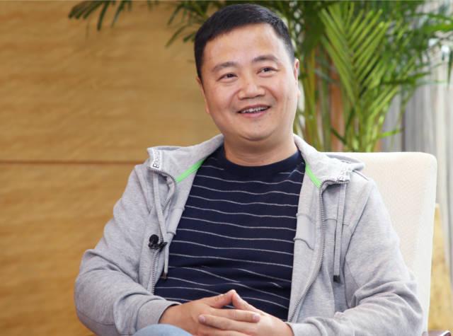 大搜车姚军红:非常时期汽车行业数字化窗口已开启