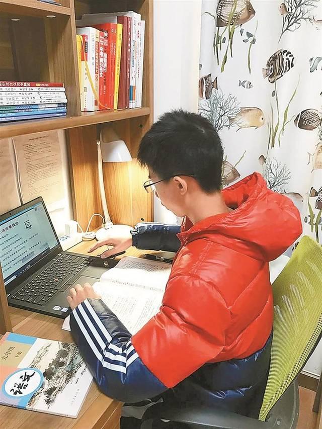 http://www.szminfu.com/wenhuayichan/40312.html