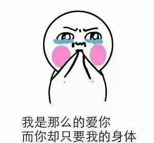 http://www.fanchuhou.com/jiankang/1809285.html