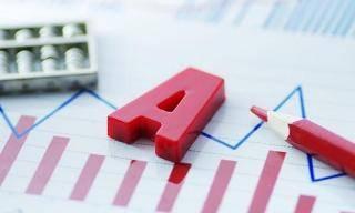 A股成交量差点破万亿,但指数只涨了1个点,明日还会涨吗?