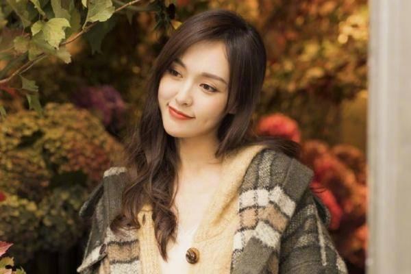 http://www.umeiwen.com/xingzuo/1561375.html
