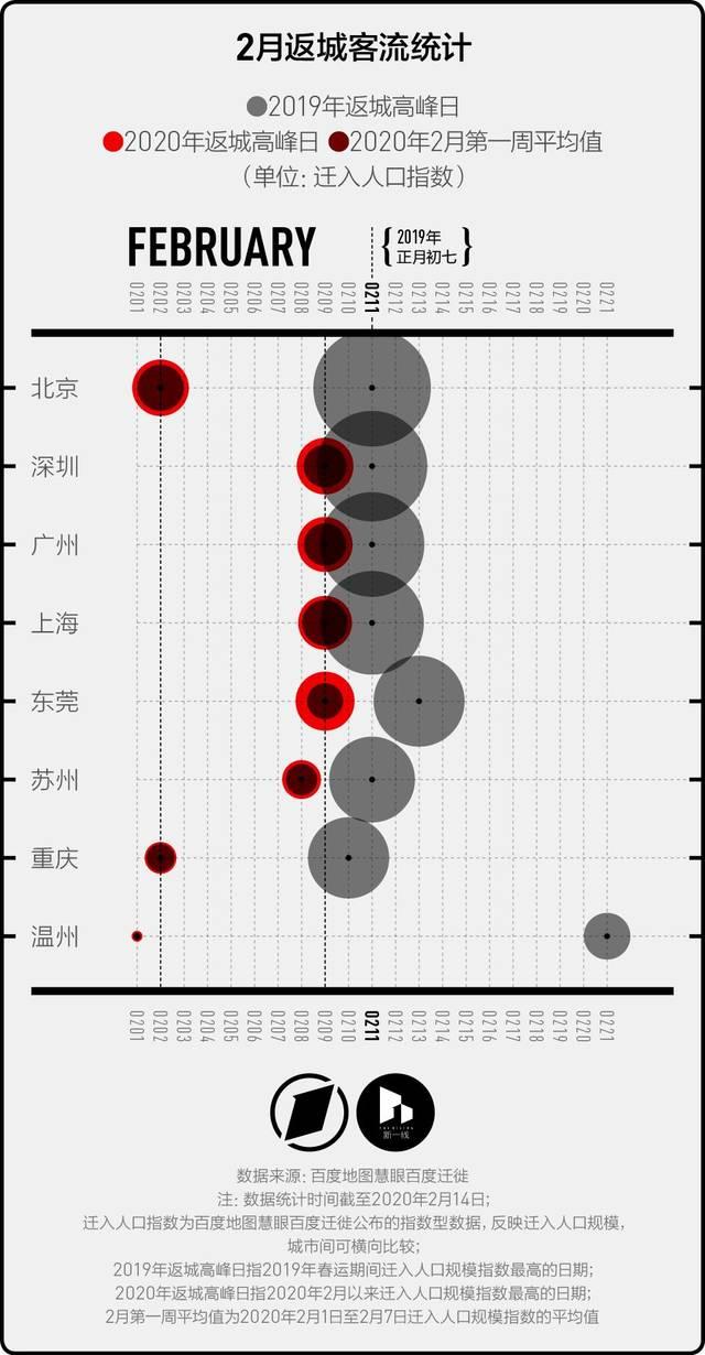 http://www.fanchuhou.com/shehui/1809581.html