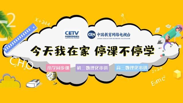 http://www.fanchuhou.com/junshi/1809346.html