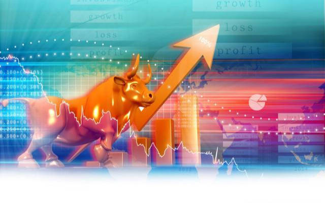 中国股市,主力最痛恨的神秘指标是什么?点醒股市亿万散户,收藏