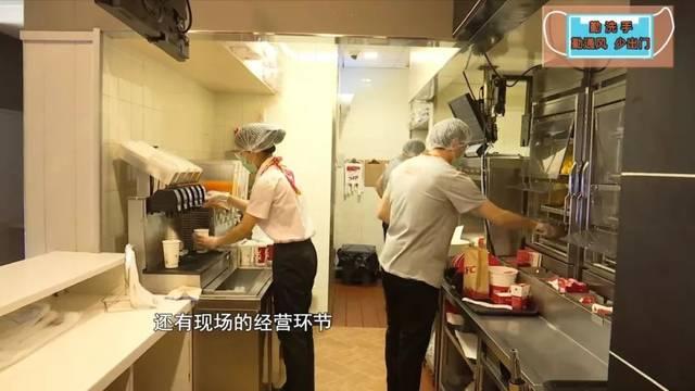 http://www.qwican.com/jiaoyuwenhua/2997883.html