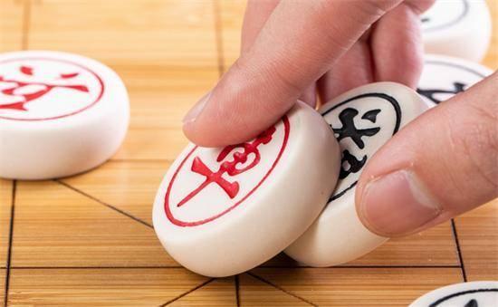 http://www.qwican.com/tiyujiankang/2996732.html