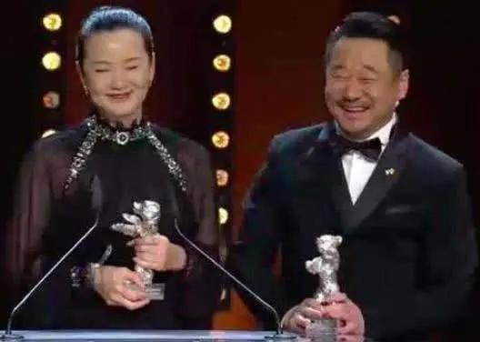 http://www.umeiwen.com/baguajing/1570920.html