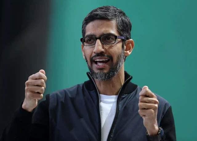 谷歌与美国多州总检察长达成和解 同意接受外聘顾问深入调查