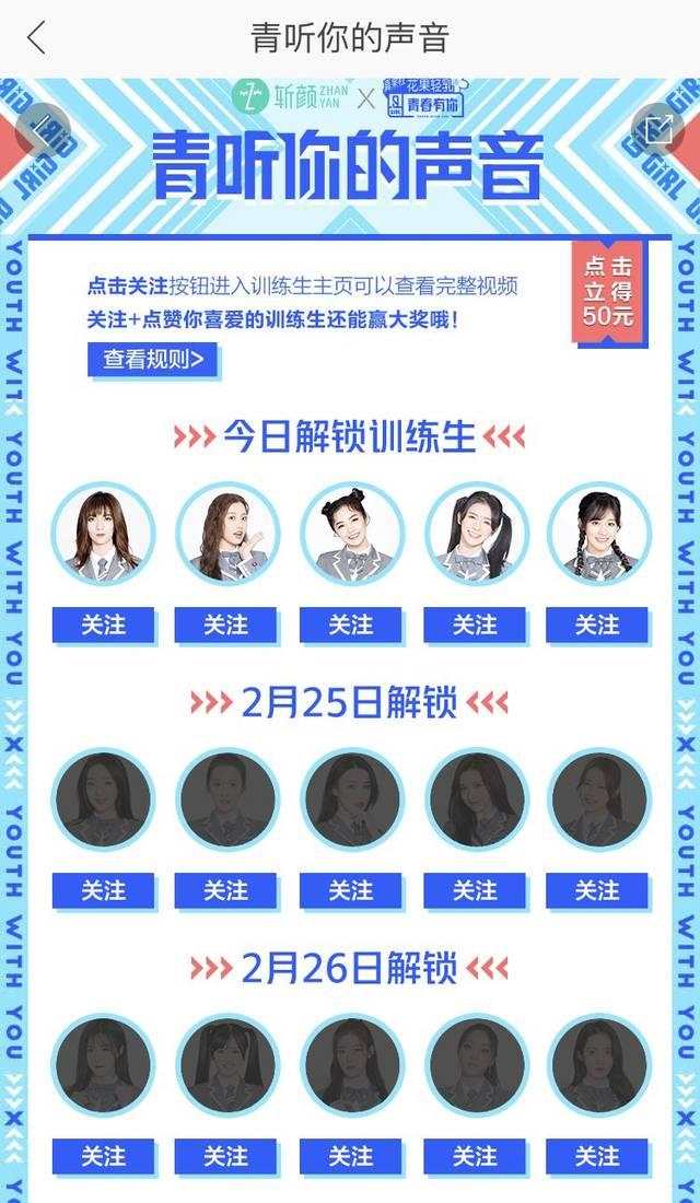 http://www.fanchuhou.com/lvyou/1835253.html