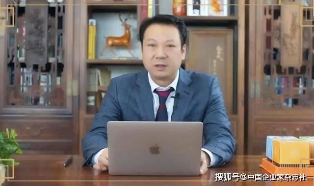 http://www.fanchuhou.com/caijing/1835568.html