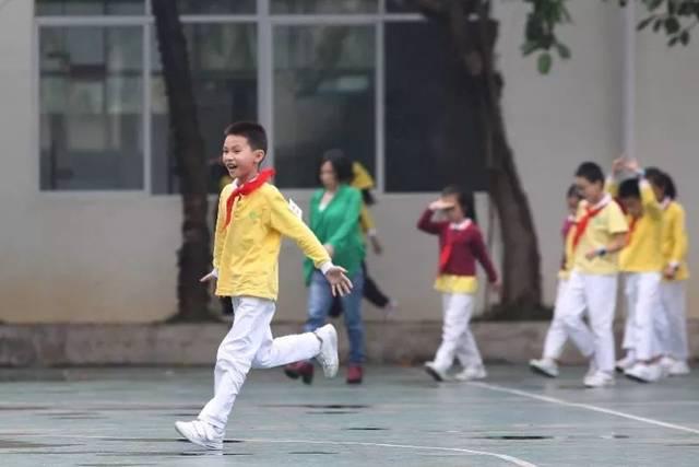 刚刚!深圳市教育局局长回应开学