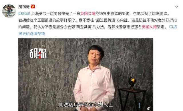 http://www.weixinrensheng.com/sifanghua/1707940.html