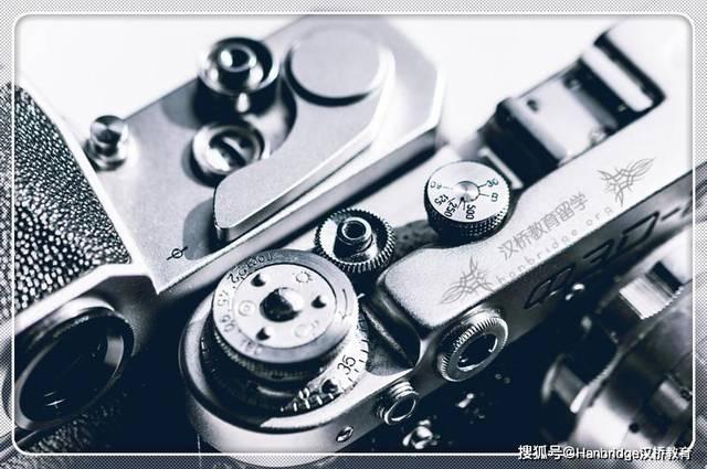 亚博APP手机版:金属造型设计(硕士)