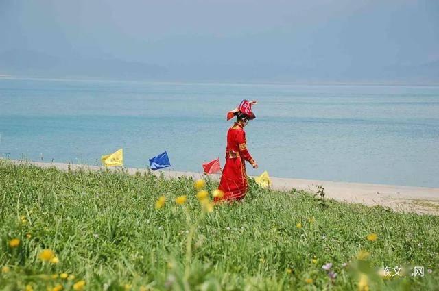 蒙古民歌《诺恩吉娅》的前世今生