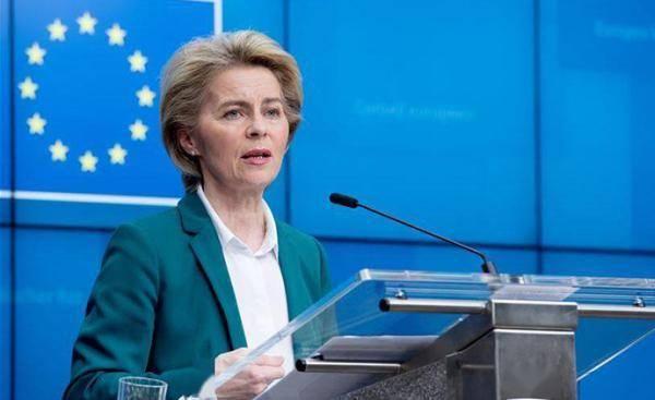 欧盟向意大利道歉