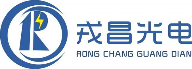 【新会员】上海戎昌加入新能源商会