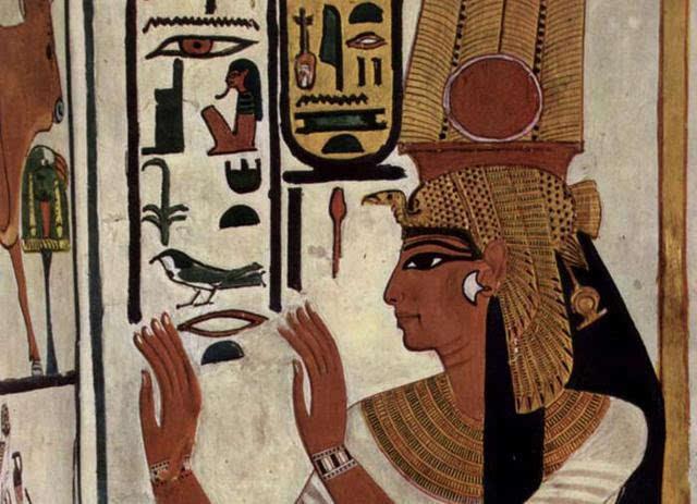 日本父女乱伦的黄色电影_古埃及法老为保持\