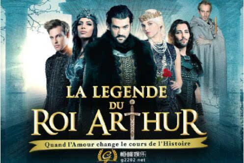 恒峰娱乐娱乐平台认为电影《亚瑟王》由导演安东尼・福奎阿执导