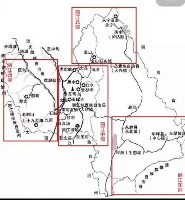 电路 电路图 电子 原理图 594_644