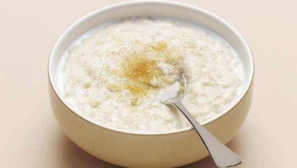 芭7天减10斤的a人参减肥食谱?人参排骨汤的儿童可以吃吗图片