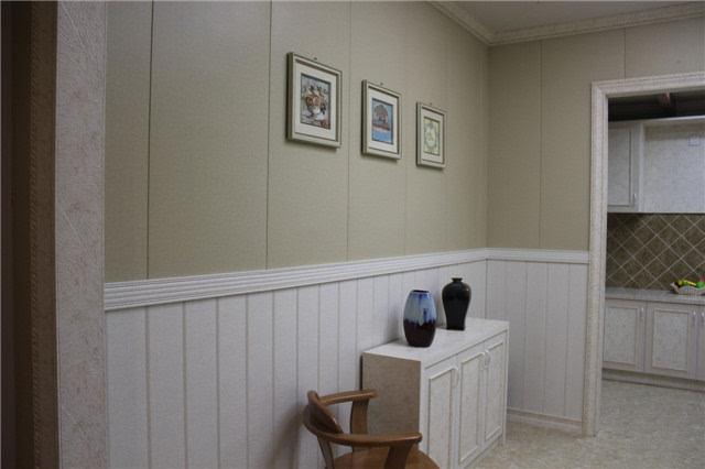 家居集成装修有什么弊端 集成墙体装修的弊端