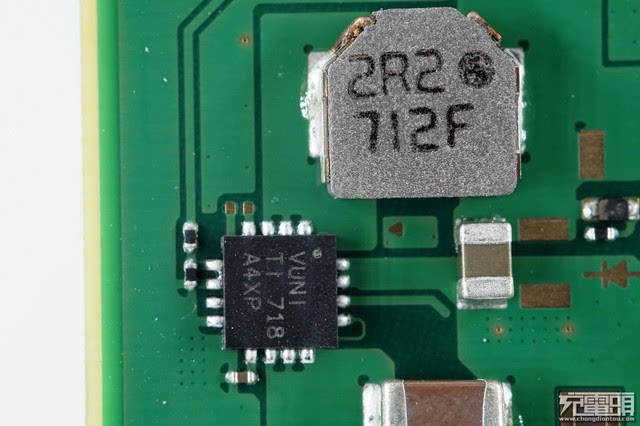 电路板 640_426