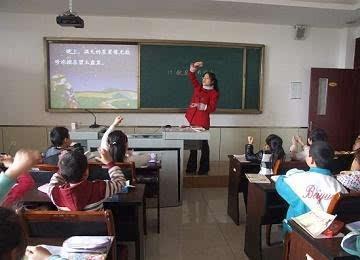 在我国,师范类大学毕业生须在学期期末考
