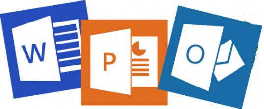 微软新品:在office中语音输入,支持60国语言翻译