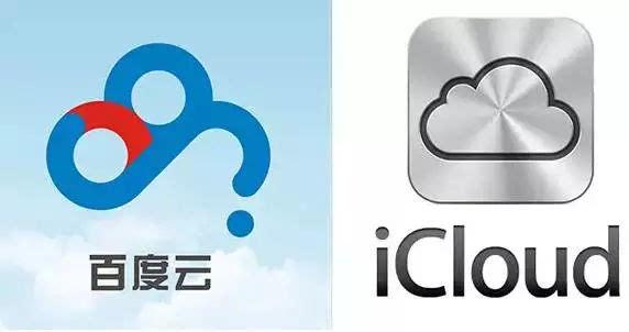 logo logo 标志 设计 矢量 矢量图 素材 图标 572_302