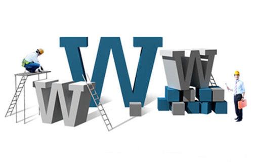 如何选择有实力的营销型网站建设公司图片