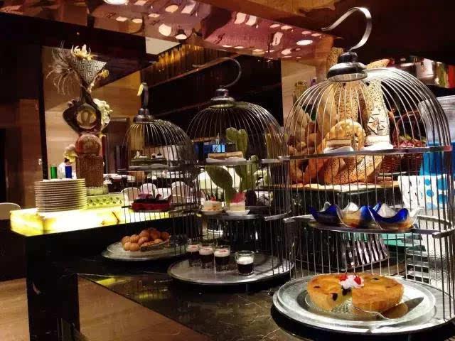 美食汇自助美食大全粤菜大全图片图片餐厅图片