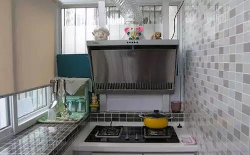 开门见钢琴谱_开门见灶,财多虚耗!怎么调理厨房风水才能守财