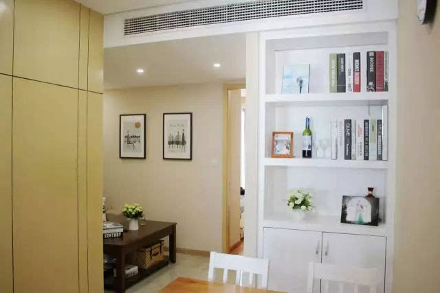 加筋起居室设计装修640_427建筑设计砌体墙家居图片