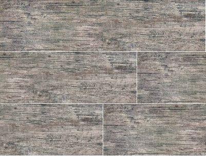 水木纹石材贴图