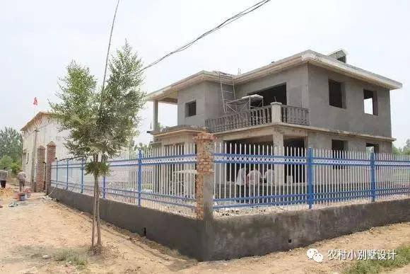建房新房子,效果建房vs轻钢图片哪种趋势建别墅好泡沫上海大全豪华别墅图片