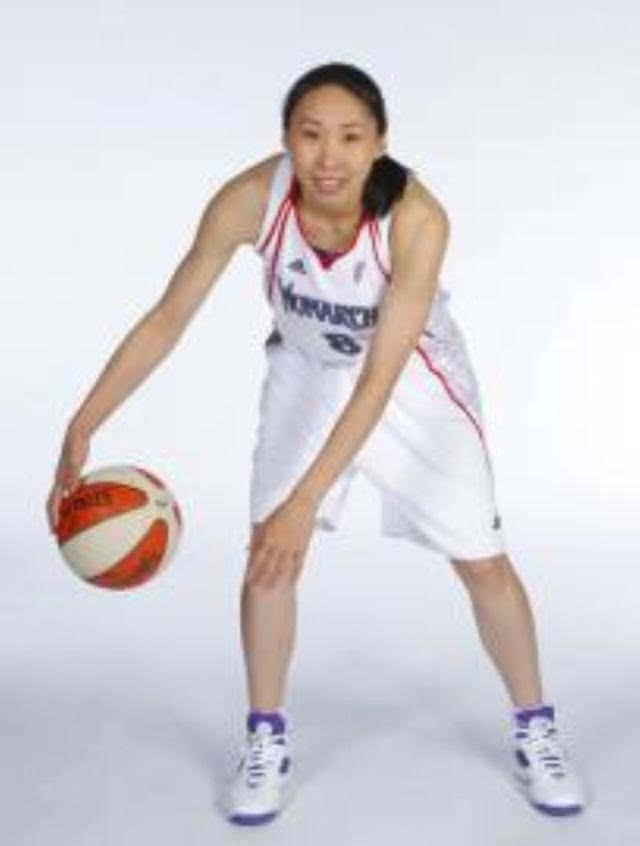 亚锦赛冠军 wnba总冠军 wcba总冠军 苗立杰作为一名优秀的女篮运动员