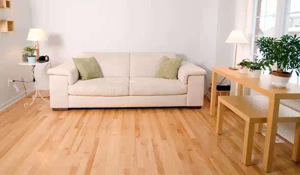 家里木地板浸水了怎么办?5招急救止损不用换地板