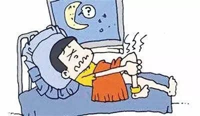 尿酸高的症状图片_痛风发作的部位图片-痛风发作时怎办-痛风发作怎么治-痛风可能 ...