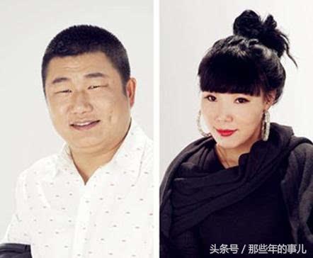 妻子陳靜 董三毛妻子劉丹 2015-2017年,在《鄉村愛情7-9》中飾演徐圖片
