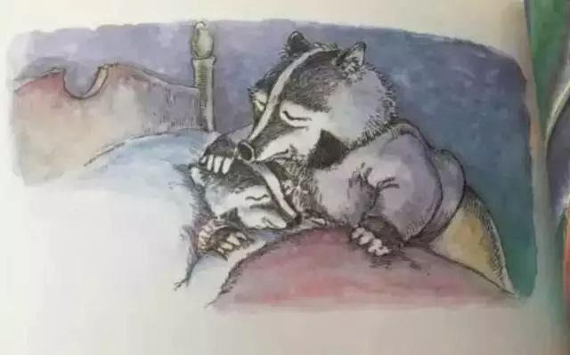 小獾cad图纸