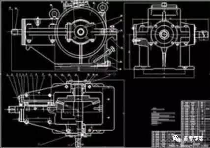 电路 电路图 电子 原理图 427_300