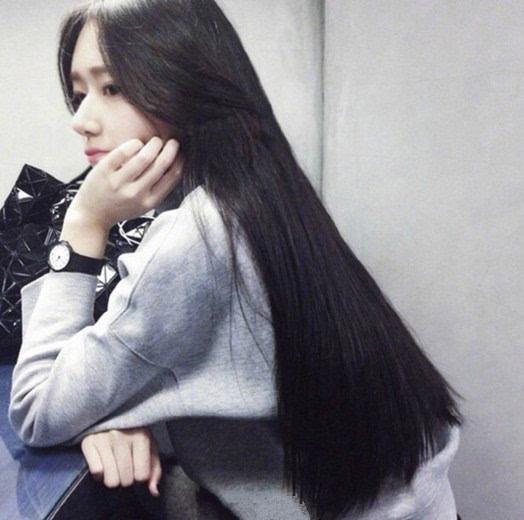 黑人姑娘15p_馒头逼大黑屌_大馒头_馒头白虎逼_馒头 B大图 - www.qiqidown.com
