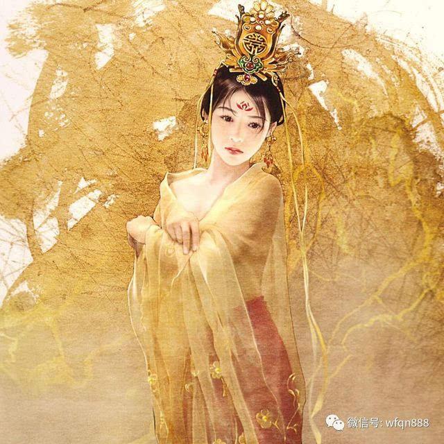 霪荡_楚国人对夏姬的不祥和淫荡的名声十分反感,楚庄王只好不情不愿地把