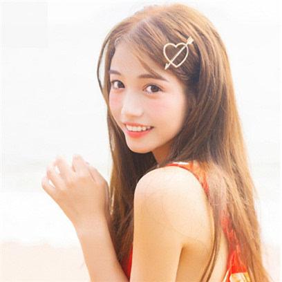 日本女生伪素颜妆那么成功,总算知道了!
