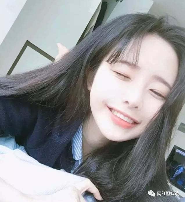 爆操小姐p_这四个韩国网红小姐姐,打赌你一定用她们做过头像