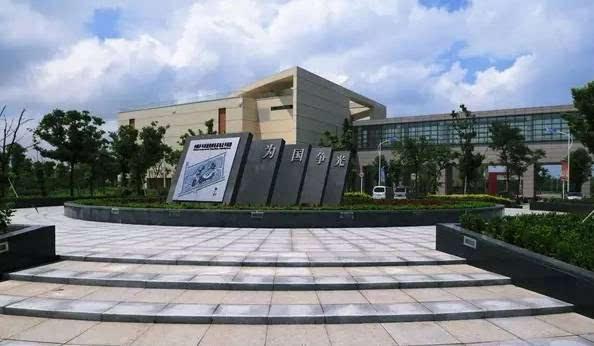 江苏共有四个特色小镇上榜,通州开沙岛榜上有名.