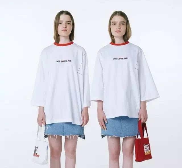服装设计模特骨架