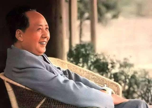 毛主席经典语录,值得收藏,终身研读
